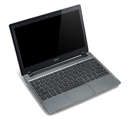 acer-c7-chromebook-keyboard