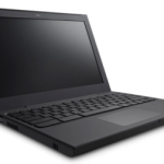 cr-48 chromebook